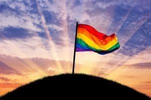 Paternity Presumption for Same-Sex Couples in Arizona.