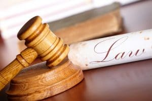Legal Claim of a Fraudulent Conveyance: Joining Third Party in Arizona Divorce.