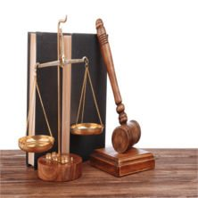 Ways to Protect Your Personal Injury Award or Settlement During Divorce.
