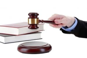 Filing Paternity Action by a Child Subject to Doctrines of Res Judicata and Privity in Arizona.