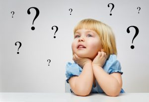When Does Child Support End in Arizona?