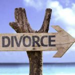 Arizona Divorce Laws.
