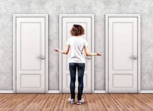 Somatic Symptom Disorder in an Arizona Divorce.