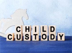 Habeas Corpus and an Arizona Child Custody Case.