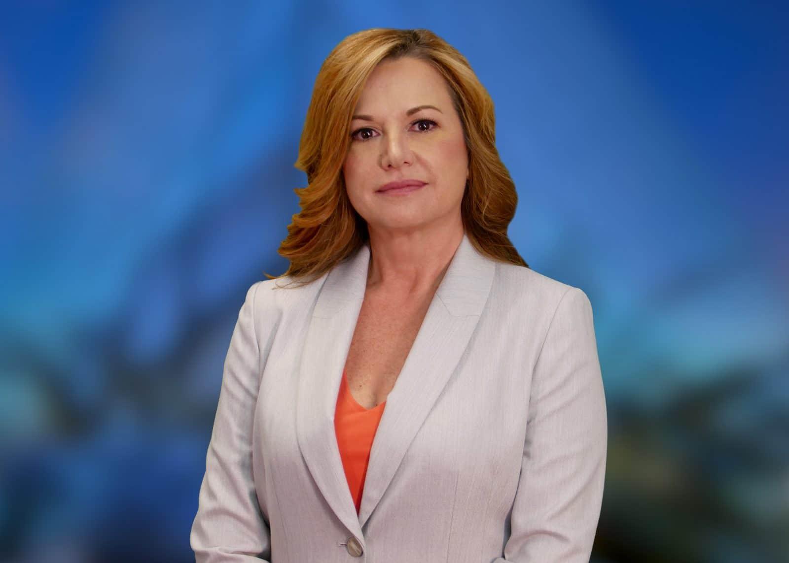 Jennifer_309 | Scottsdale Arizona Family Law & Divorce ...