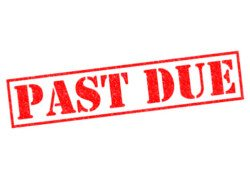 Past Due Support Payments Apply First to Child Support Before Alimony.