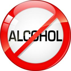 Restricting the Consumption of Alcohol as a Term of Parenting Time.