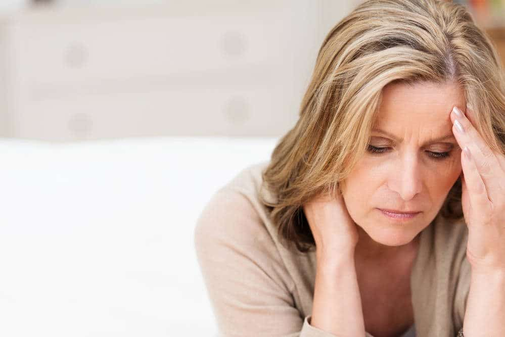 Somatic Symptom Disorder in an Arizona Divorce