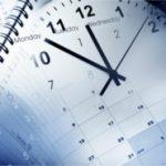 Time Limit to Establish Paternity in Arizona.