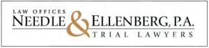 Needle & Ellenberg Trial Lawyers