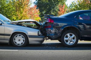 Personal Injury and Divorce in Arizona.