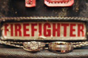 Divorce Attorneys for Firefighters in Arizona.