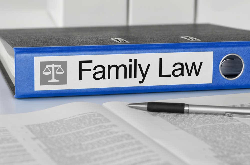 Equitable Defenses to Non Modifiable Spousal Maintenance in Arizona.