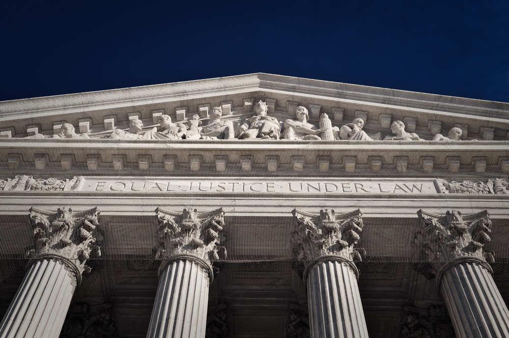 Divorce Lawyers Phoenix AZ