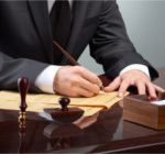 Benefits of Changing Divorce Attorneys in an Arizona Divorce.