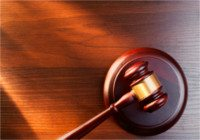 Divorce Lawyers in Phoenix Arizona.