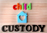 Arizona Divorce Laws: Child Custody.