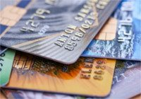 A Spouse Liability For Credit Card Debts in Arizona.
