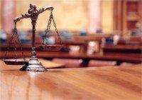 Changing Child Custody in Arizona.