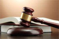 Child Abuse Laws in Arizona Faq.