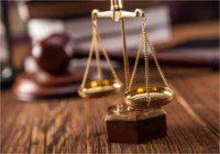 Child Custody Attorneys Scottsdale in Arizona.