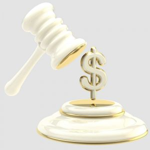 Attorney Fees in a Divorce in Arizona.