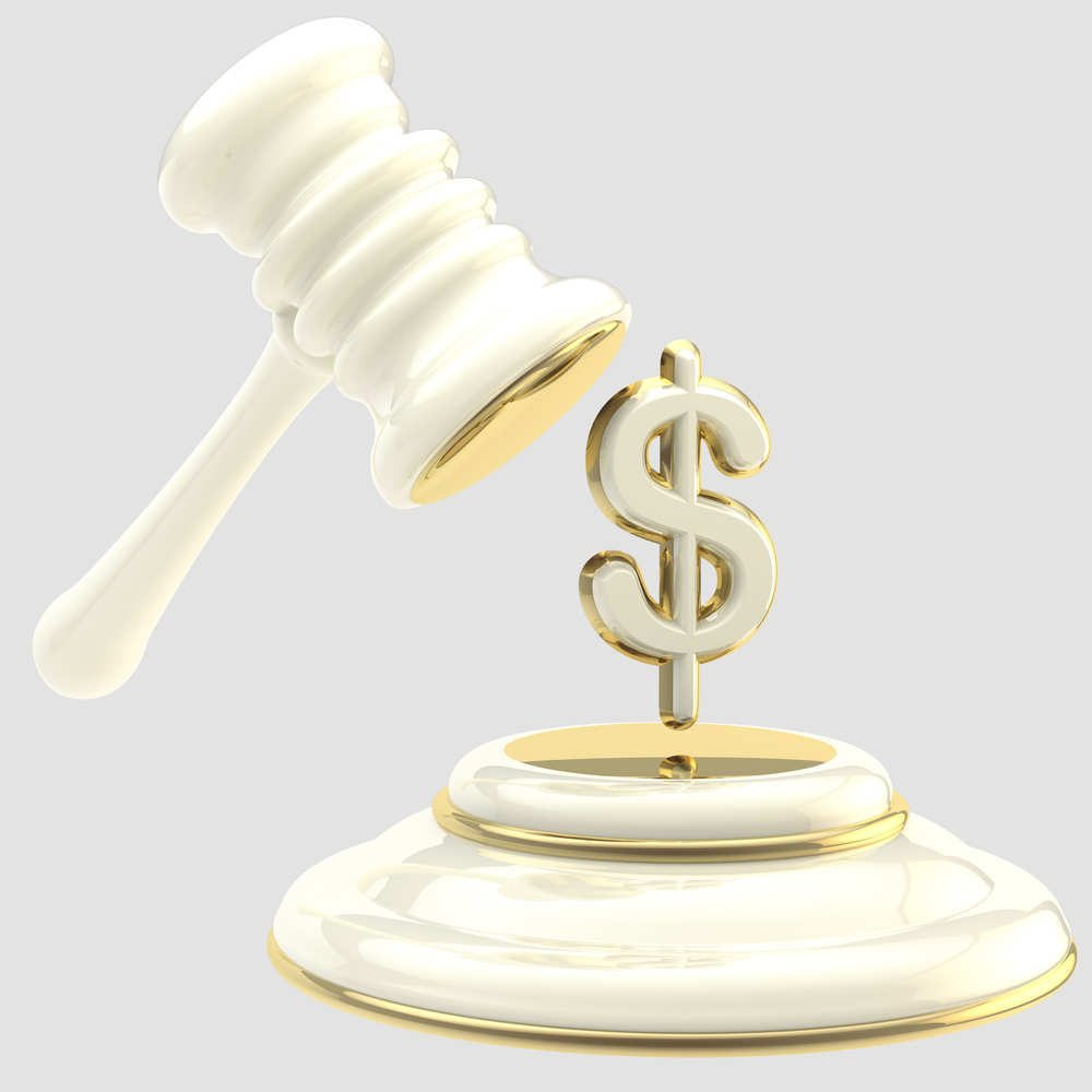 Collecting Attorney Fees on a Judgment in Arizona.