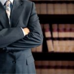 Divorce Attorney Phoenix AZ.