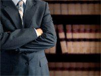 Complex Divorce Cases in Arizona.