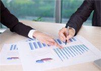 Dividing Business Profits During Divorce in Arizona.