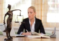 Divorce Attorneys for Lawyers in Arizona.