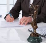 What is Divorce Mediation in Arizona and When Would You Need It.