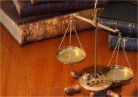 Divorce Procedures in Arizona.