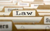Find The Best Arizona Divorce Attorneys.