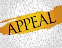 How to appeal a divorce decree in arizona how to appeal a divorce decree in arizona solutioingenieria Image collections