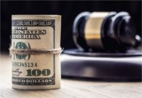 Is Alimony in Arizona Taxable Income.