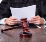 Child Custody and Orders of Protection in Arizona.