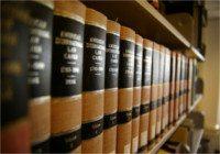 Prescott Arizona Divorce Attorneys.