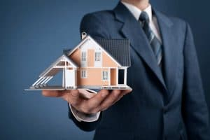 Separate Property Commingled With Community Property in Arizona.