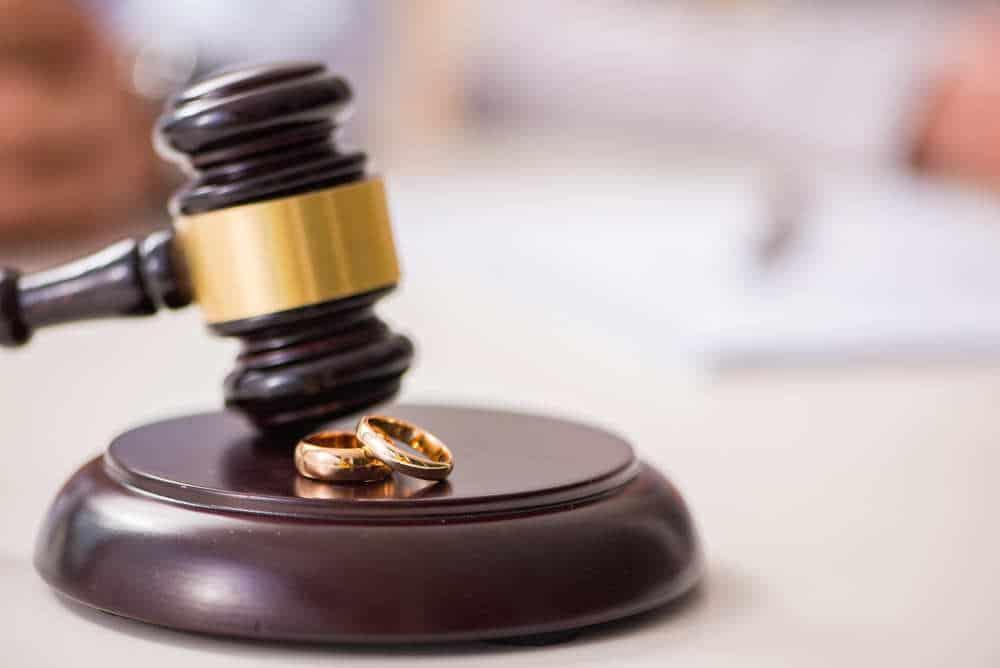 Child Custody Attorneys Phoenix, AZ
