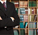 Questions to Ask an Arizona Divorce Lawyer in an Initial Consultation.