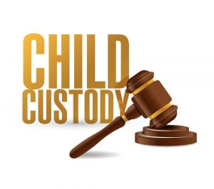 How to Fight for Sole Custody in Arizona.