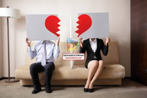 Difference Between Legal Separation and Divorce in Arizona.