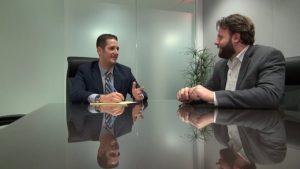 Arizona Community Property Attorneys.