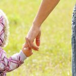 How Children Are Affected by Divorce in Arizona.