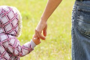 Relationship Between Child Custody and Child Support in Arizona.