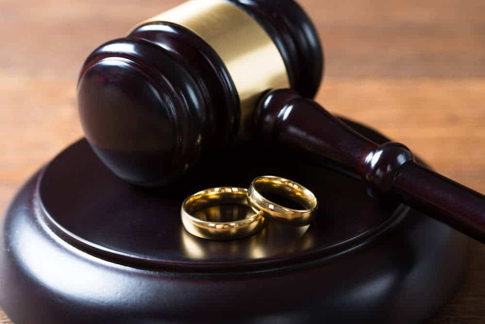 Judge does not issue a decision or ruling in a divorce in arizona solutioingenieria Image collections