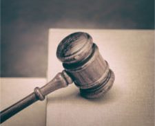 What Date Does a Court Use to Establish a Change in Circumstances to Modify Spousal Maintenance in Arizona?