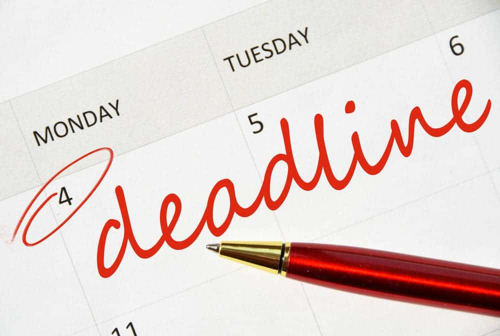 FIling a Late Application for Attorney Fees in an Arizona ...