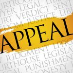 How to Appeal a Divorce Decree in Arizona.